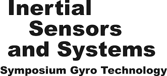 Inertial Sensors and Systems Symposium Gyro Technology- Karlsruhe, Germany