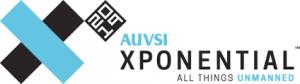 AUSVI Xponential 2019