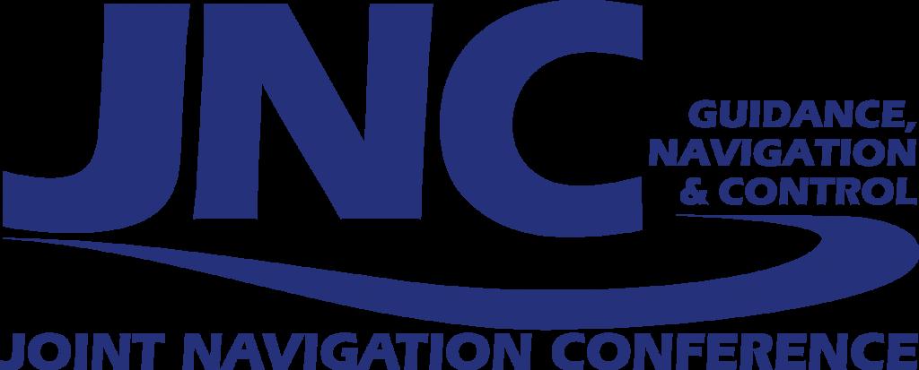 JON Joint Navigation Conference