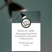 MAXL-CL-3050 (Small)